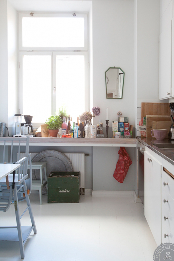 estilo_nordico_escandinavo_decoracion_eclectica_clasico_moderno_blog_ana_pla_interiorismo_decoracion_12