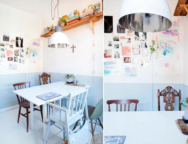 estilo_nordico_escandinavo_decoracion_eclectica_clasico_moderno_blog_ana_pla_interiorismo_decoracion_13