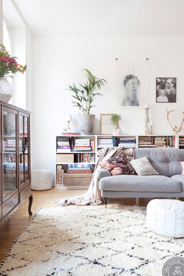 estilo_nordico_escandinavo_decoracion_eclectica_clasico_moderno_blog_ana_pla_interiorismo_decoracion_2