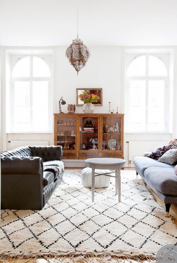 estilo_nordico_escandinavo_decoracion_eclectica_clasico_moderno_blog_ana_pla_interiorismo_decoracion_3