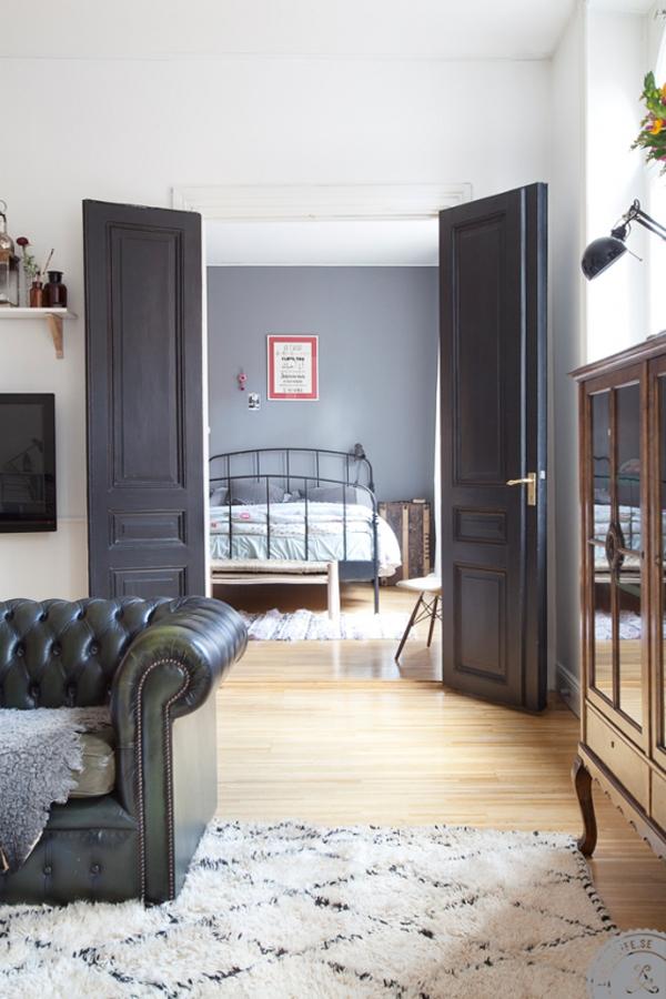 estilo_nordico_escandinavo_decoracion_eclectica_clasico_moderno_blog_ana_pla_interiorismo_decoracion_5