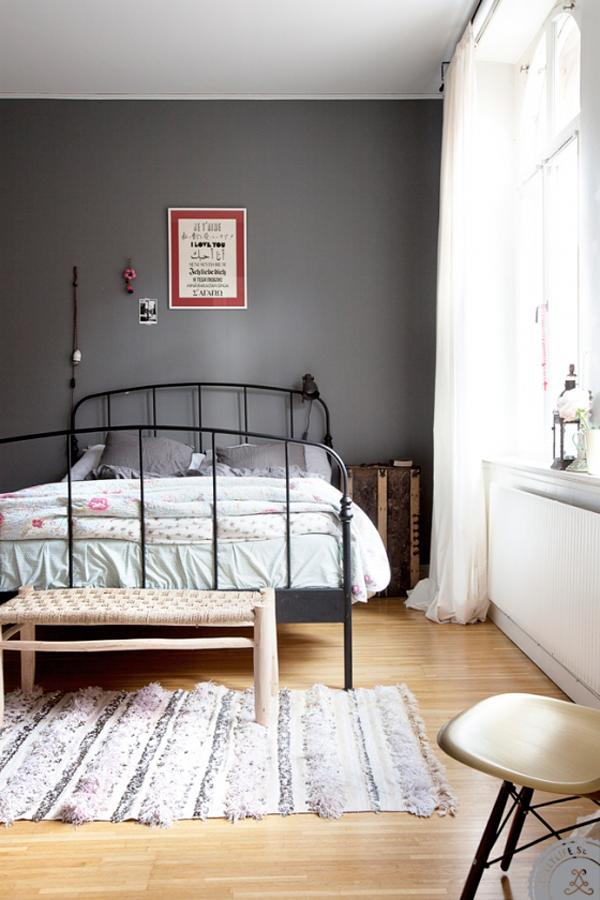 estilo_nordico_escandinavo_decoracion_eclectica_clasico_moderno_blog_ana_pla_interiorismo_decoracion_6