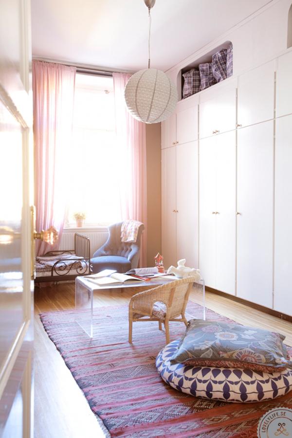 estilo_nordico_escandinavo_decoracion_eclectica_clasico_moderno_blog_ana_pla_interiorismo_decoracion_7