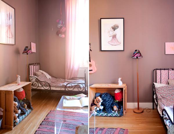 estilo_nordico_escandinavo_decoracion_eclectica_clasico_moderno_blog_ana_pla_interiorismo_decoracion_9