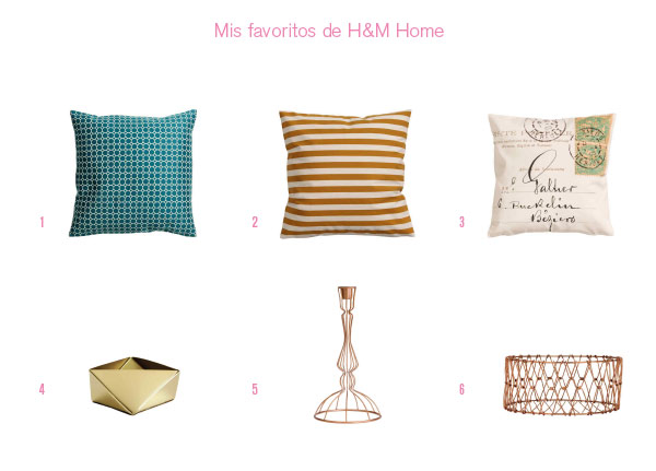 hm_home_new_collection_decoracion_nueva_coleccion_favoritos_blog_ana_pla_interiorismo_decoracion_1
