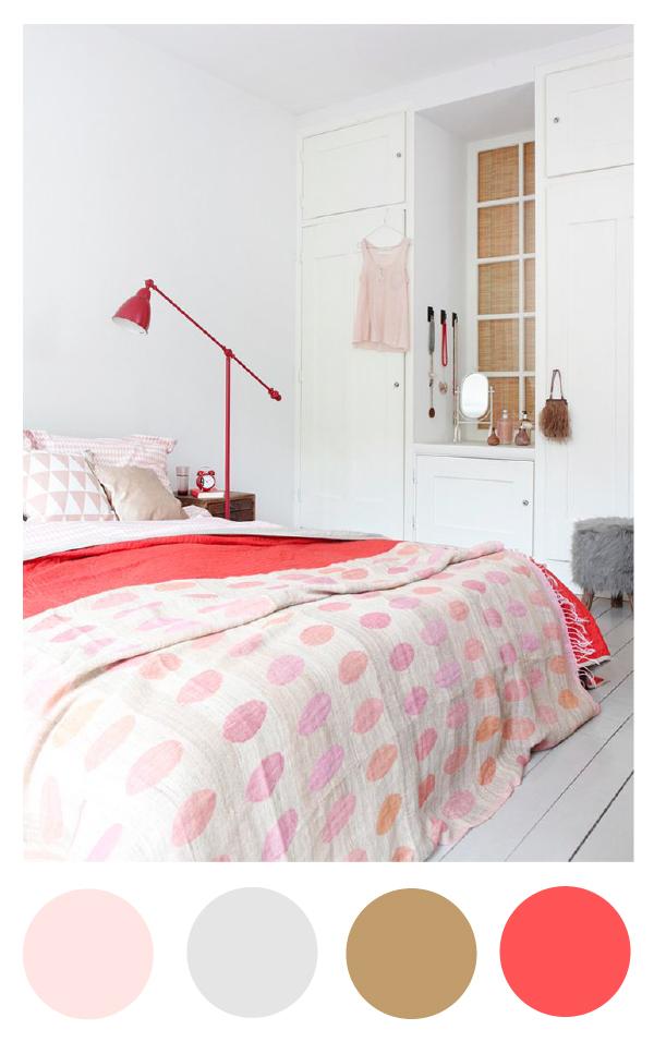 paleta_colores_decorar_combinacion_blog_ana_pla_interiorismo_decoracion