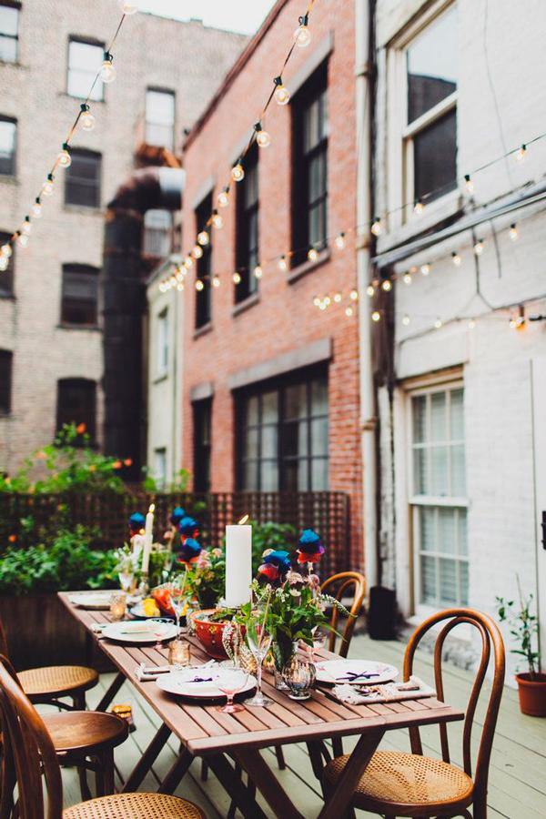 terrazas_urbanas_ciudad_exteriores_blog_ana_pla_interiorismo_decoracion_1