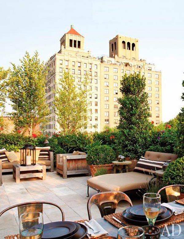 terrazas_urbanas_ciudad_exteriores_blog_ana_pla_interiorismo_decoracion_3