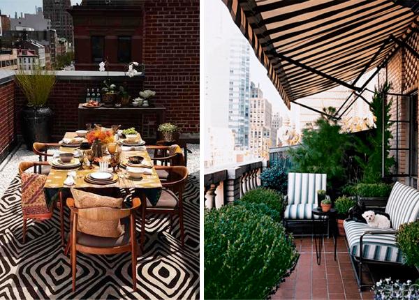 terrazas_urbanas_ciudad_exteriores_blog_ana_pla_interiorismo_decoracion_4