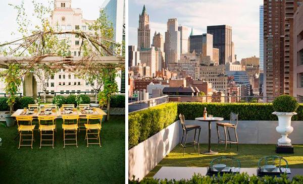 terrazas_urbanas_ciudad_exteriores_blog_ana_pla_interiorismo_decoracion_5