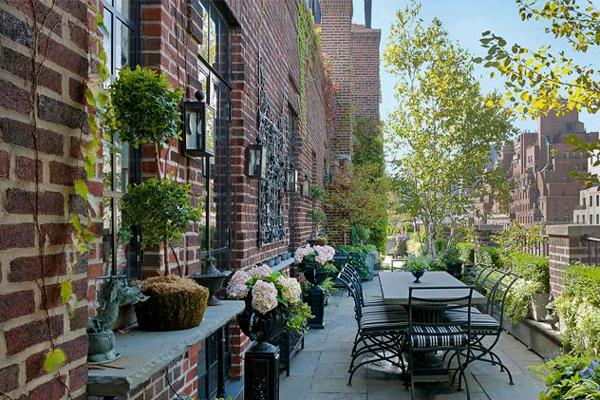 terrazas_urbanas_ciudad_exteriores_blog_ana_pla_interiorismo_decoracion_6