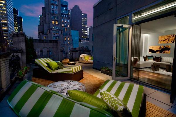 terrazas_urbanas_ciudad_exteriores_blog_ana_pla_interiorismo_decoracion_7