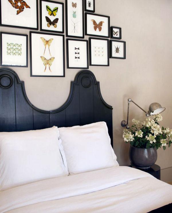 casa_de_invitados_rustica_piscina_blog_ana_pla_interiorismo_decoracion_1