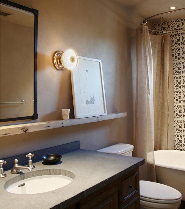 casa_de_invitados_rustica_piscina_blog_ana_pla_interiorismo_decoracion_6
