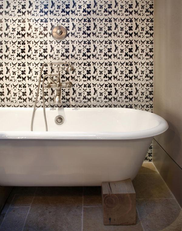casa_de_invitados_rustica_piscina_blog_ana_pla_interiorismo_decoracion_7