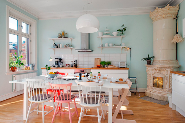 cocina_estilo_nordico_inspiracion_blog_ana_pla_interiorismo_decoracion_2