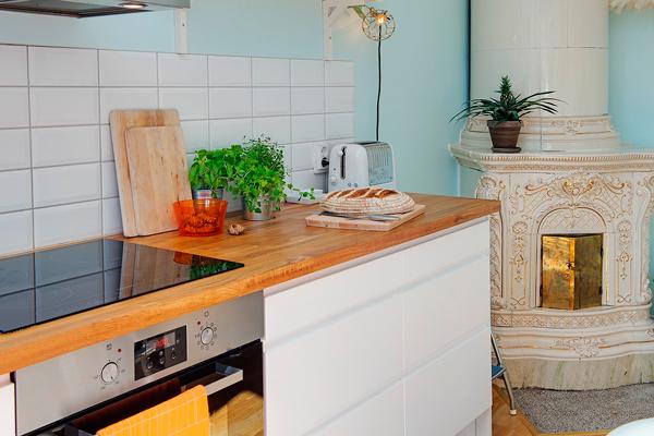 cocina_estilo_nordico_inspiracion_blog_ana_pla_interiorismo_decoracion_4