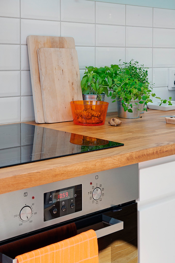 cocina_estilo_nordico_inspiracion_blog_ana_pla_interiorismo_decoracion_6