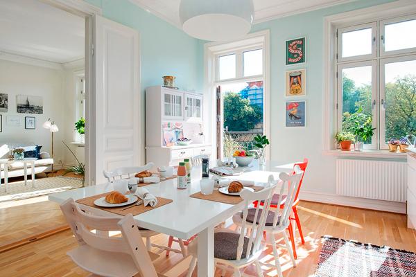 cocina_estilo_nordico_inspiracion_blog_ana_pla_interiorismo_decoracion_7