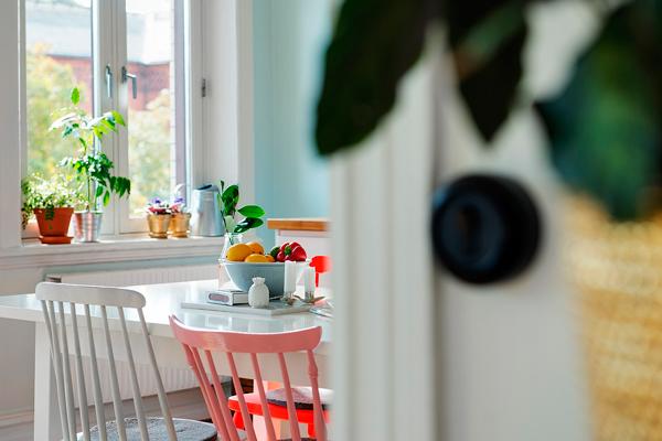 cocina_estilo_nordico_inspiracion_blog_ana_pla_interiorismo_decoracion_9