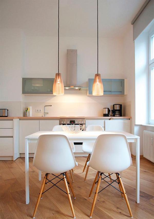 cocinas_balncas_inspiracion_casamya_total_white_blog_ana_pla_interiorismo_decoracion_1