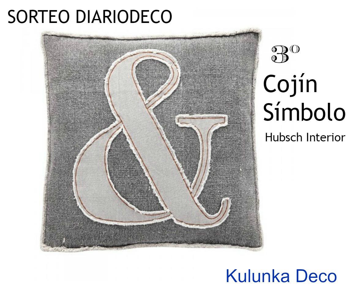 concurso_diariodeco7_blog_ana_pla_interiorismo_decoracion-3-premio
