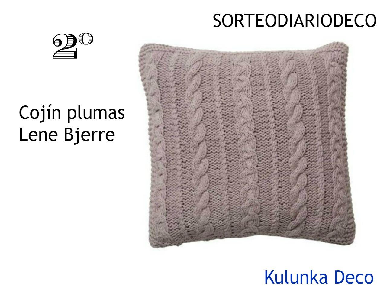 concurso_diariodeco7_blog_ana_pla_interiorismo_decoracion_2_premio