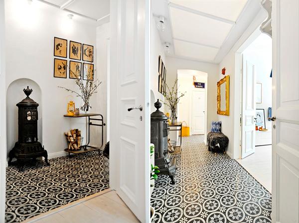 estilo_escandinavo_color_gris_ana_pla_blog_interiorismo_decoracion_0