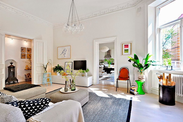 estilo_escandinavo_color_gris_ana_pla_blog_interiorismo_decoracion_2