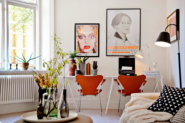 estilo_escandinavo_color_gris_ana_pla_blog_interiorismo_decoracion_3