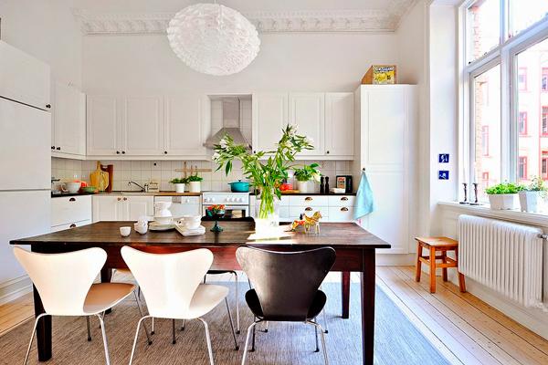 estilo_escandinavo_color_gris_ana_pla_blog_interiorismo_decoracion_4