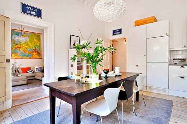 estilo_escandinavo_color_gris_ana_pla_blog_interiorismo_decoracion_5