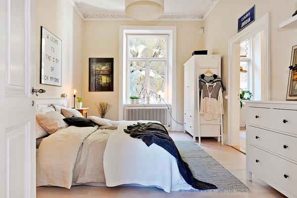 estilo_escandinavo_color_gris_ana_pla_blog_interiorismo_decoracion_6