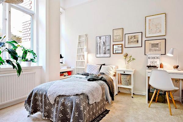 estilo_escandinavo_color_gris_ana_pla_blog_interiorismo_decoracion_7