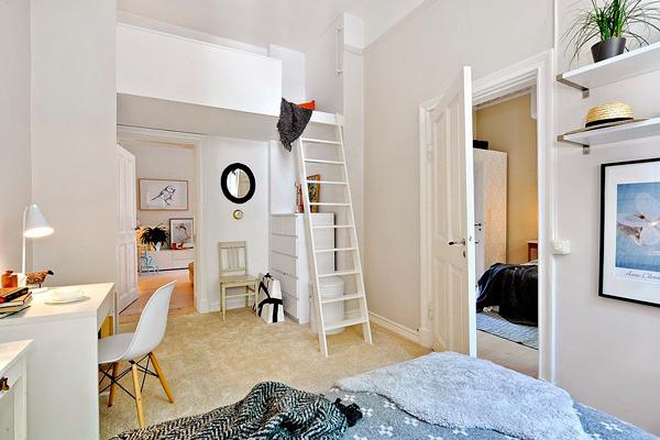 estilo_escandinavo_color_gris_ana_pla_blog_interiorismo_decoracion_8