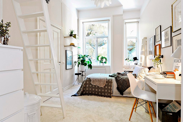 estilo_escandinavo_color_gris_ana_pla_blog_interiorismo_decoracion_9
