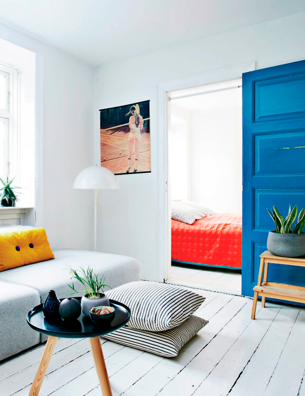 puertas_colores_decoracion_blog_ana_pla_interiorismo_decoracion_1