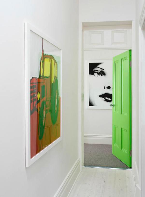 puertas_colores_decoracion_blog_ana_pla_interiorismo_decoracion_2