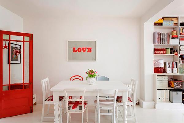 puertas_colores_decoracion_blog_ana_pla_interiorismo_decoracion_3