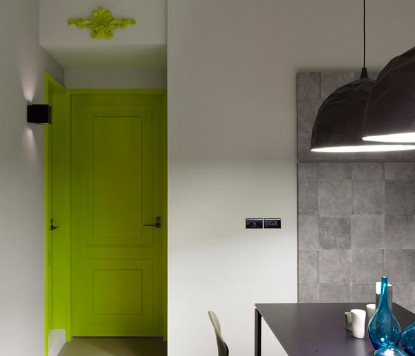 puertas_colores_decoracion_blog_ana_pla_interiorismo_decoracion_4