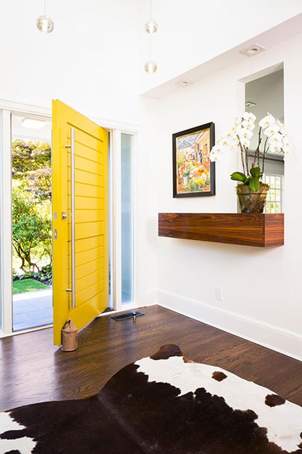 puertas_colores_decoracion_blog_ana_pla_interiorismo_decoracion_5