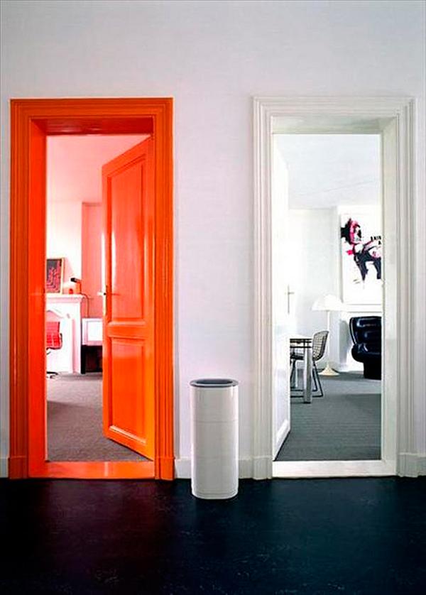 puertas_colores_decoracion_blog_ana_pla_interiorismo_decoracion_6