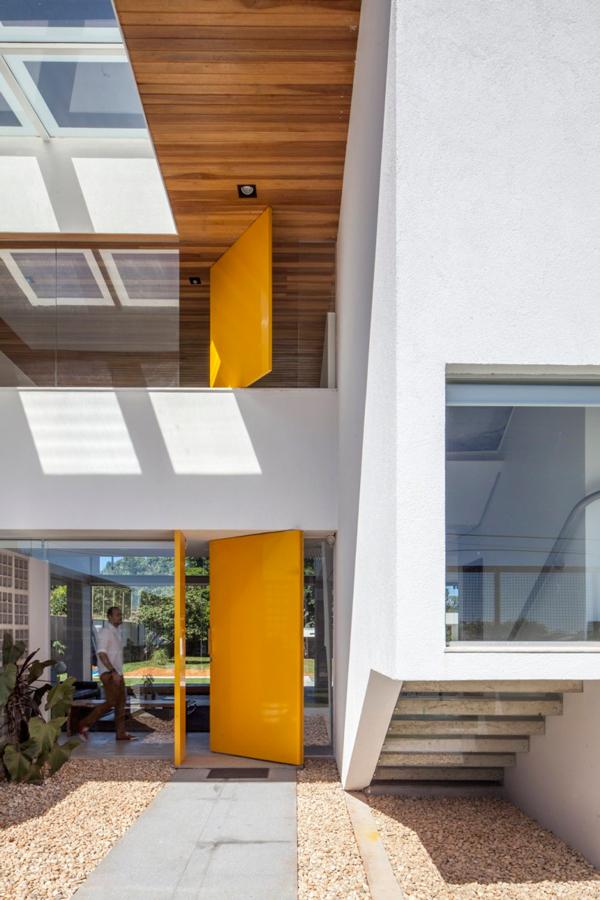 puertas_colores_decoracion_blog_ana_pla_interiorismo_decoracion_7