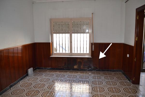 tratamiento_contra_la_humedad_casamya_reforma_integral_blog_ana_pla_interiorismo_decoracion_1