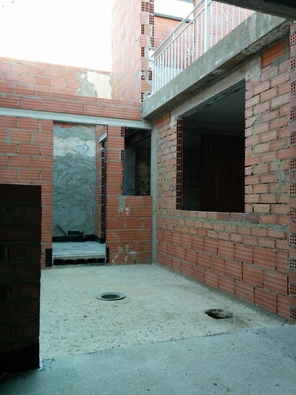 tratamiento_contra_la_humedad_casamya_reforma_integral_blog_ana_pla_interiorismo_decoracion_11