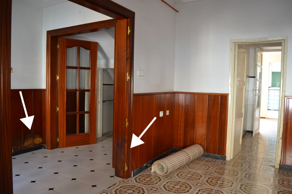 tratamiento_contra_la_humedad_casamya_reforma_integral_blog_ana_pla_interiorismo_decoracion_2