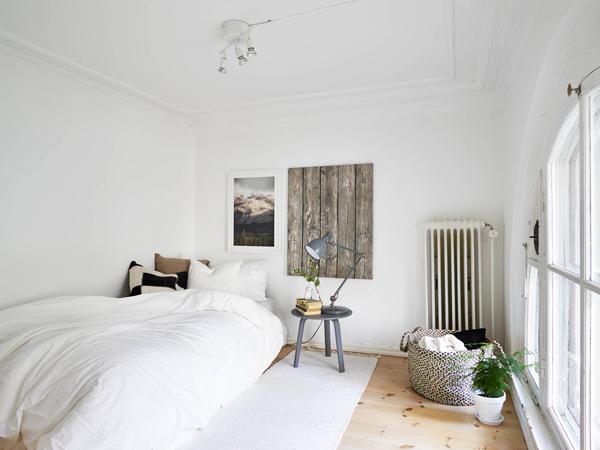 orden_estilo_escandinavo_blog_ana_pla_interiorismo_decoracio_14