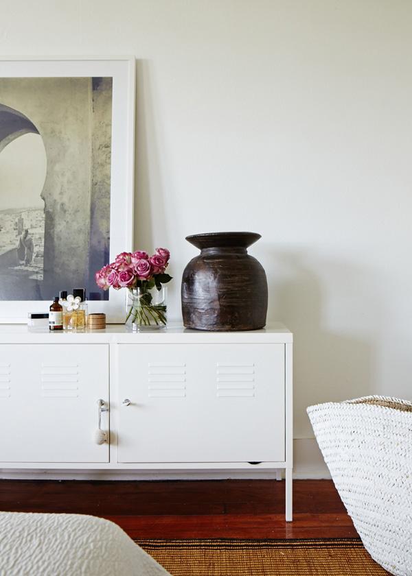 Armario Exterior ~ Buscando muebles para la #casamya Aparador Ikea PS Ana Pla interiorismo y decoración