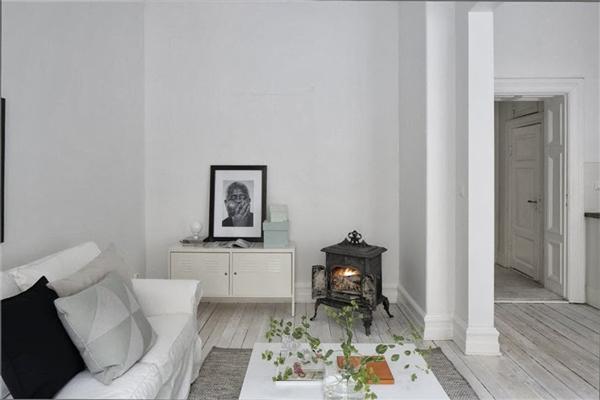 aparador_ikea_ps_cabinet_casamya_blog_ana_pla_interiorismo_decoracion_6