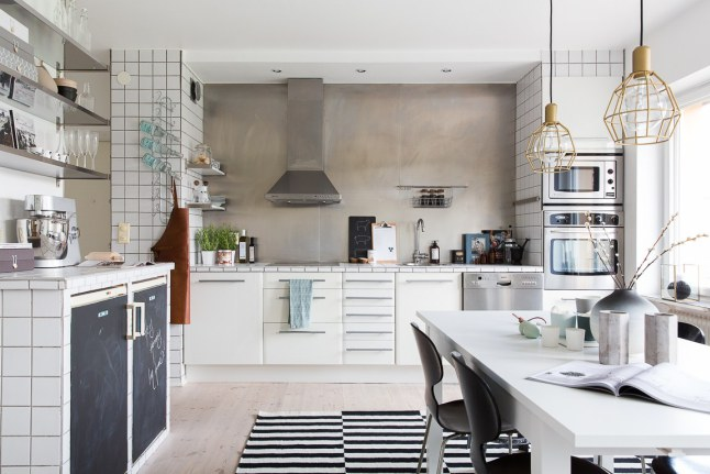 cocina_industrial_nordica_blog_ana_pla_interiorismo_decoracion_1